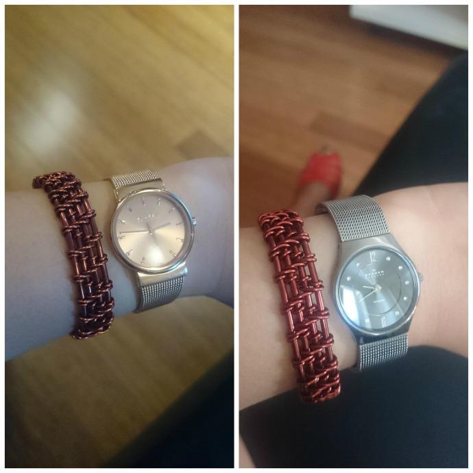 The Kadasig Bracelet